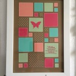 jpp - Paper Patchwork In Colors 2013-2015 1