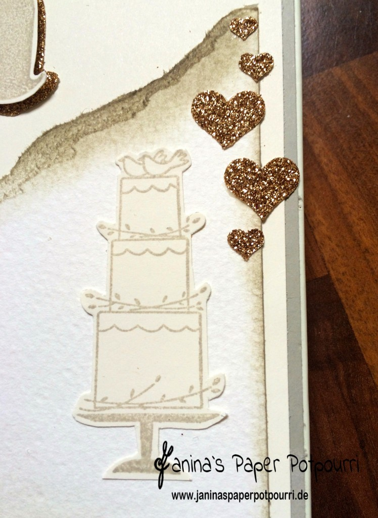 jpp - Glamour Wedding Journal2