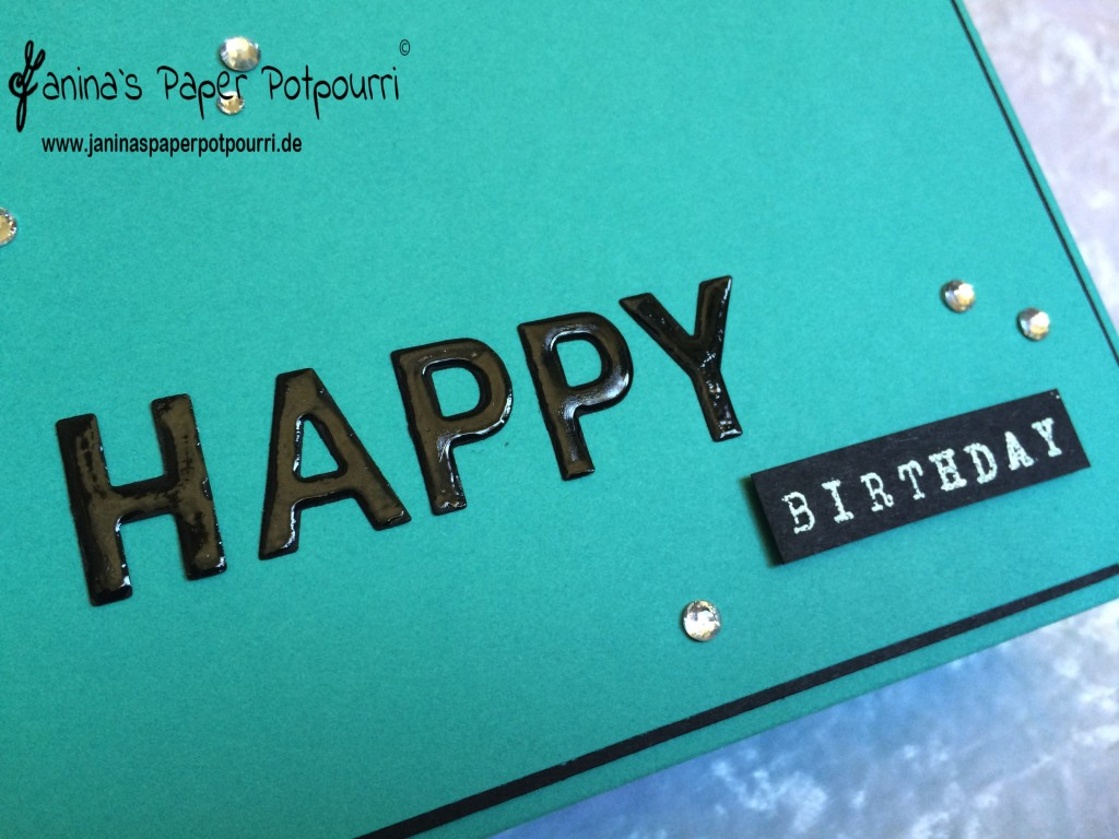 jpp - Birthday Boxes 1