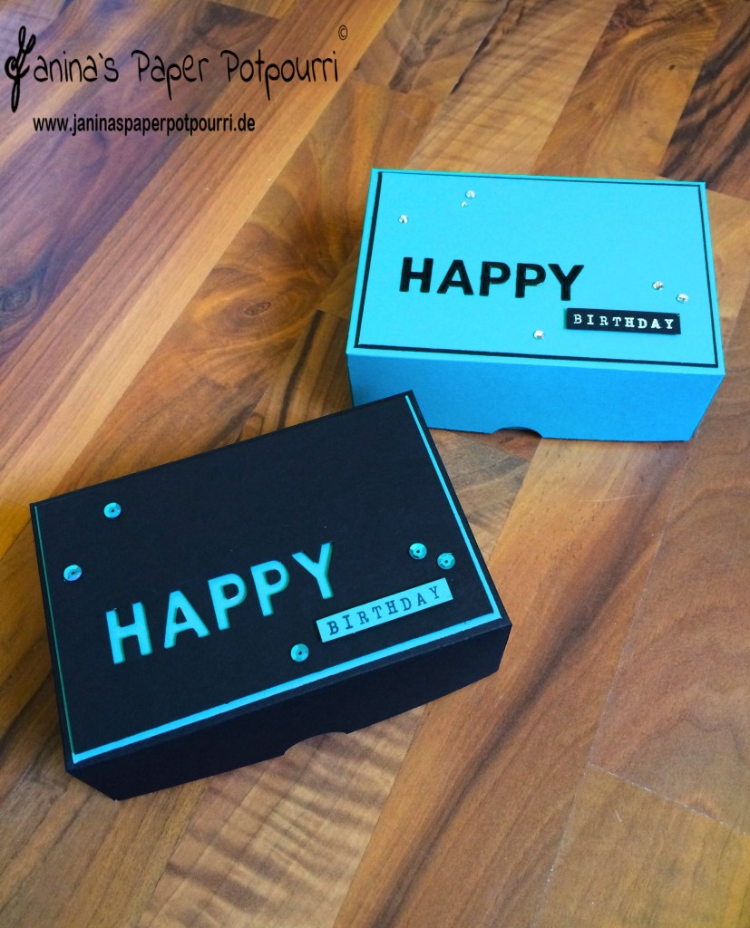 jpp - Birthday Boxes 2
