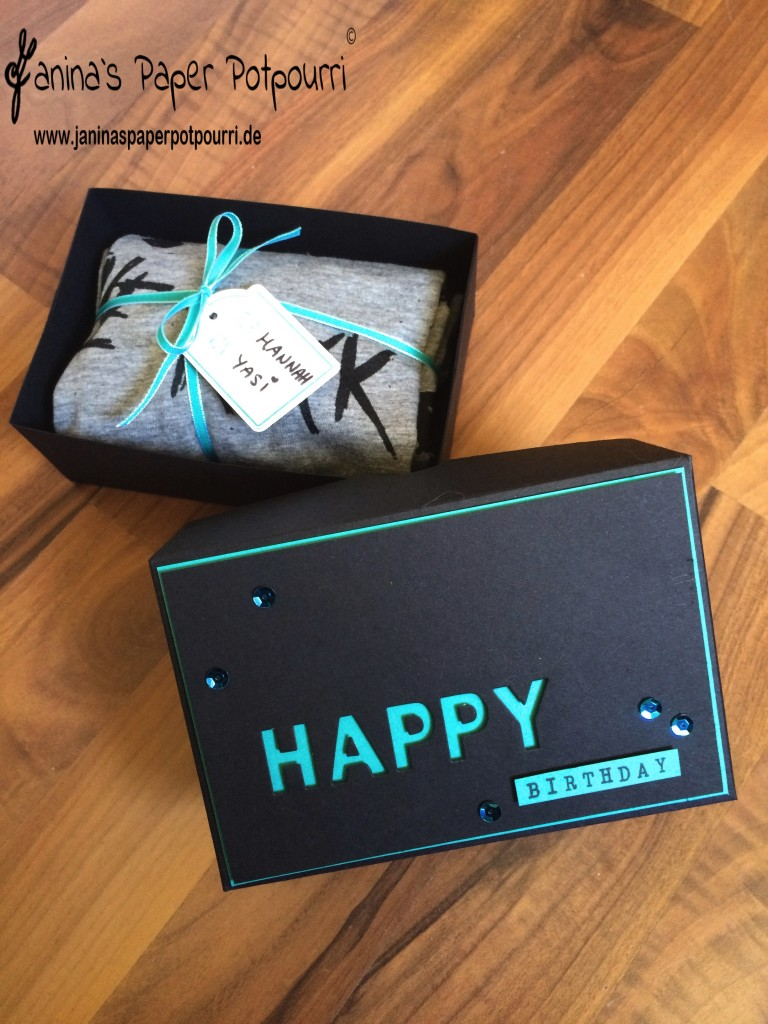jpp - Birthday Boxes 3
