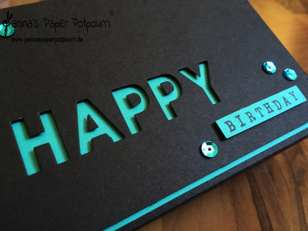 jpp - Birthday Boxes 7