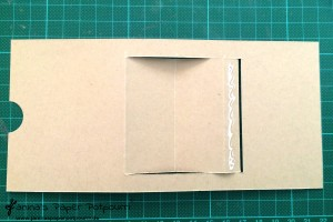 jpp - Pop Up Slider Schokiverpackung 11