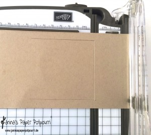 jpp - Pop Up Slider Schokiverpackung 5