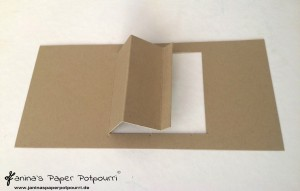 jpp - Pop Up Slider Schokiverpackung 9