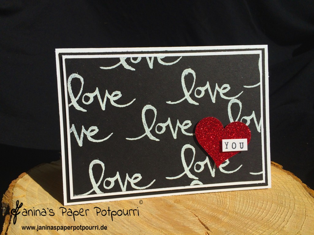 jpp - love, love, love cards 1