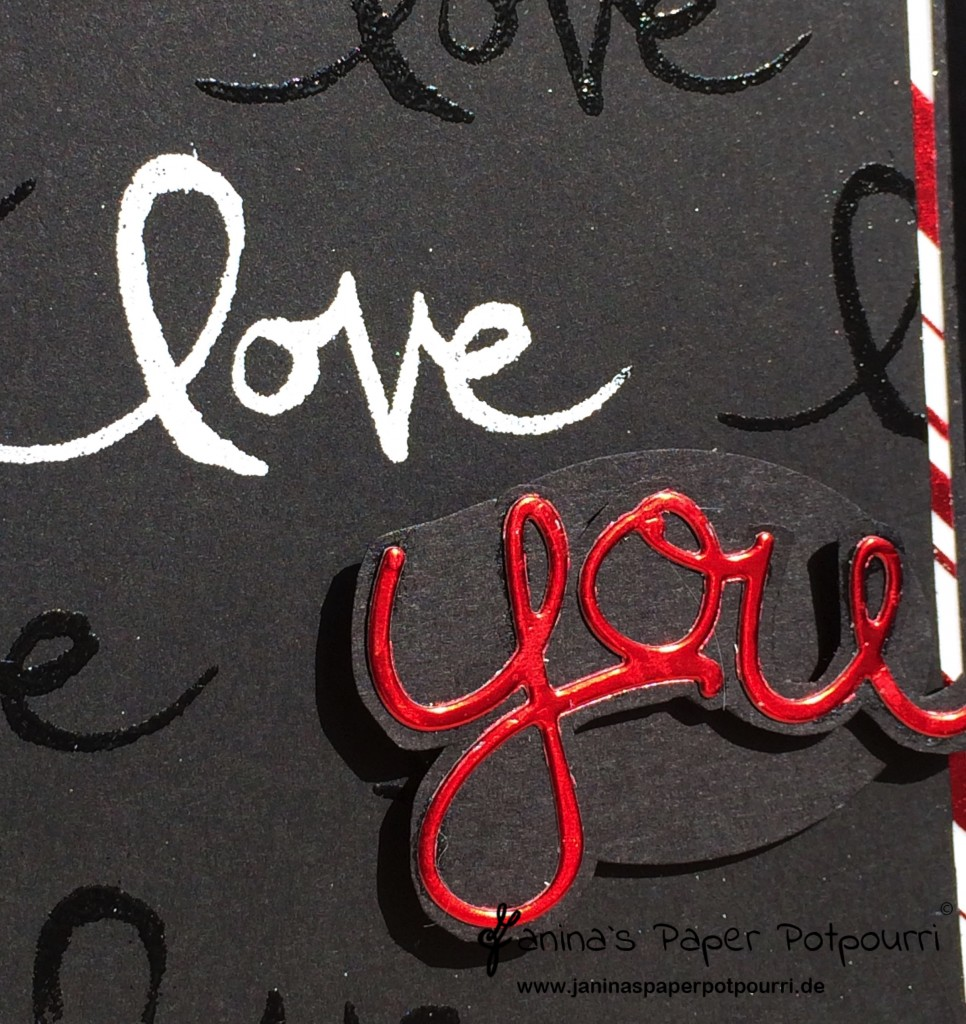 jpp - love, love, love cards 5