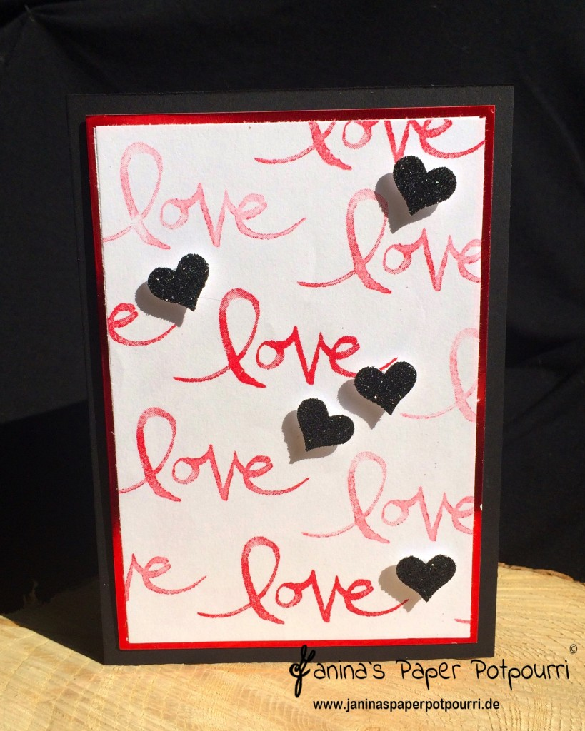 jpp - love, love, love cards 6