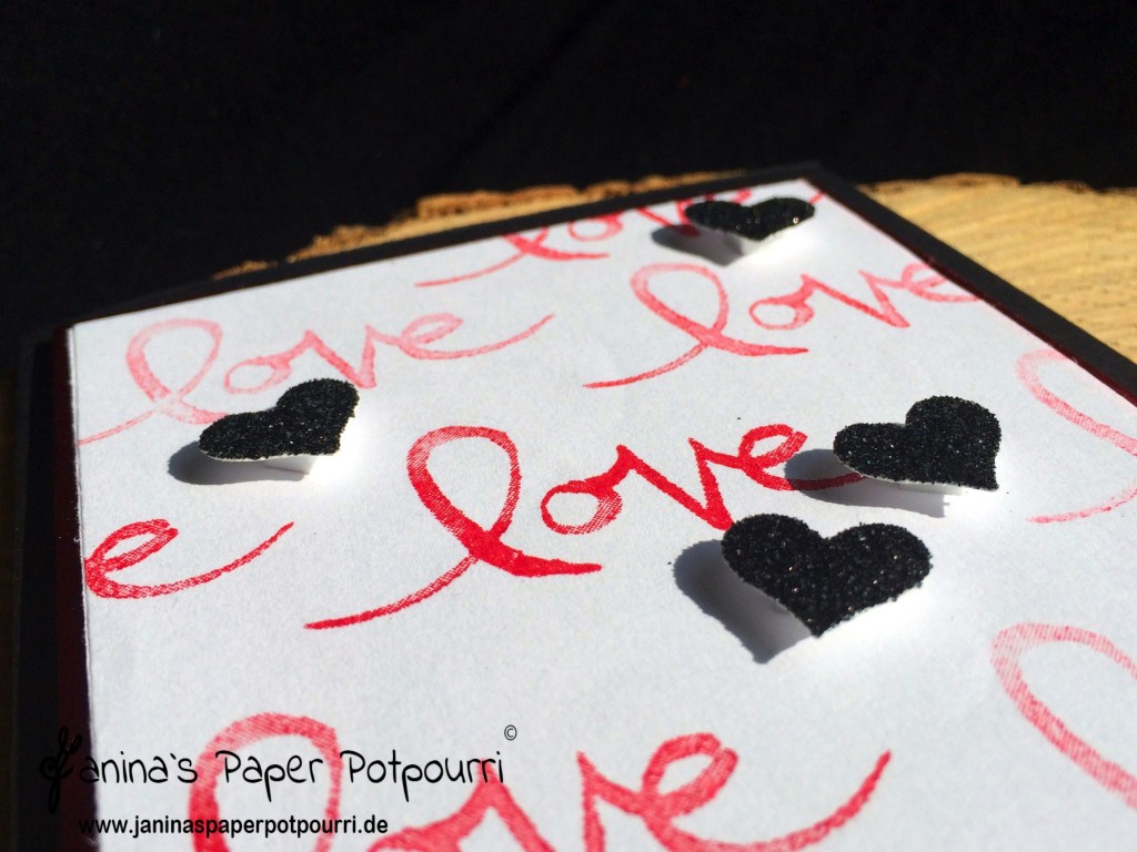 jpp - love, love, love cards 7