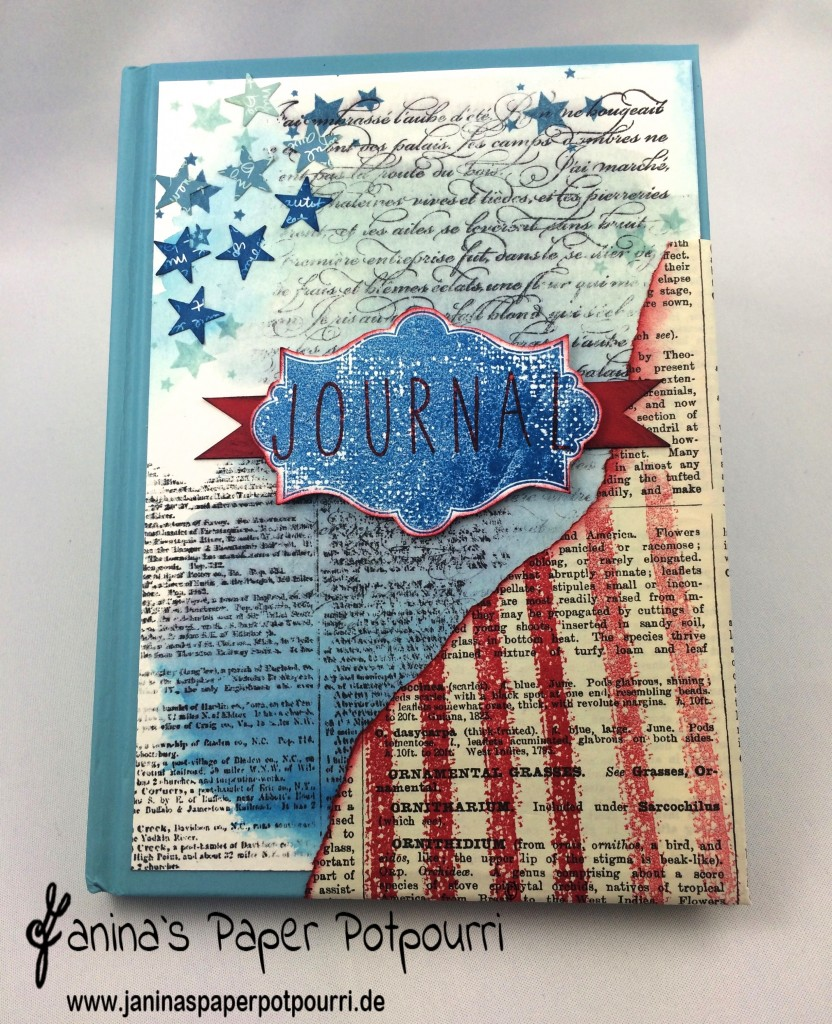 jpp - Yasis Journal american style