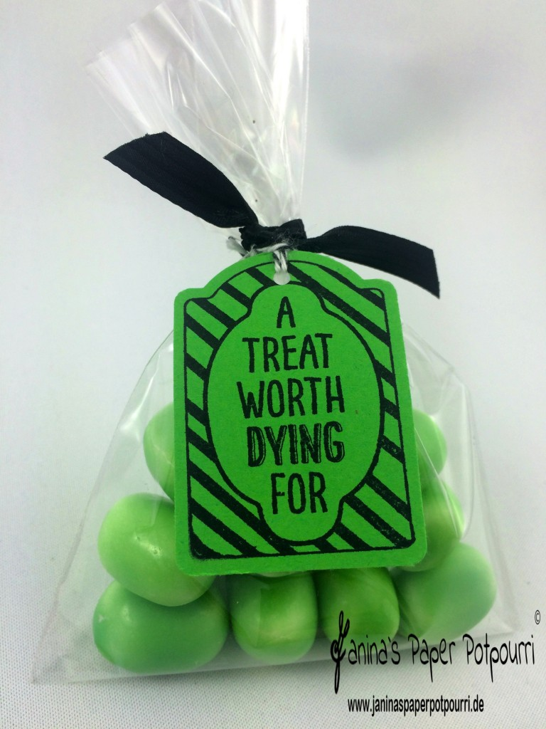 jpp - quick halloween treat box 4