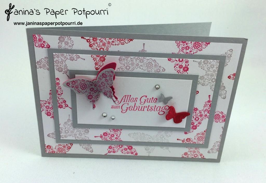 jpp - 3 Layer Birthday Cards 2