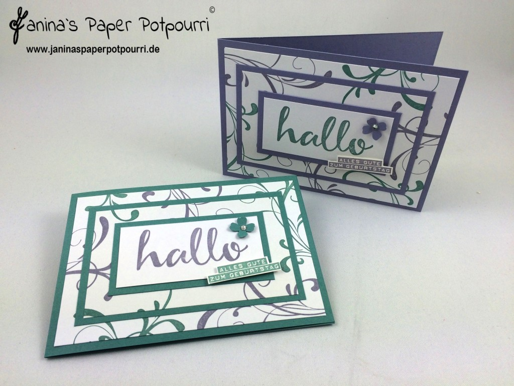 jpp - 3 Layer Birthday Cards 3