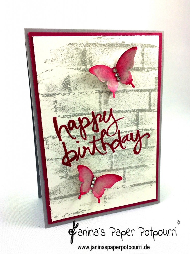 jpp - Wall-Art Birthday Cards 2