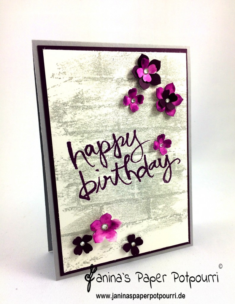 jpp - Wall-Art Birthday Cards 4
