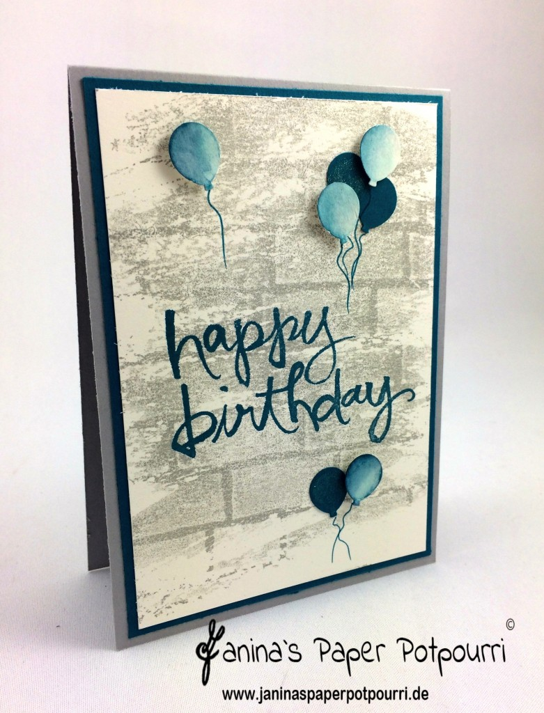 jpp - Wall-Art Birthday Cards 6