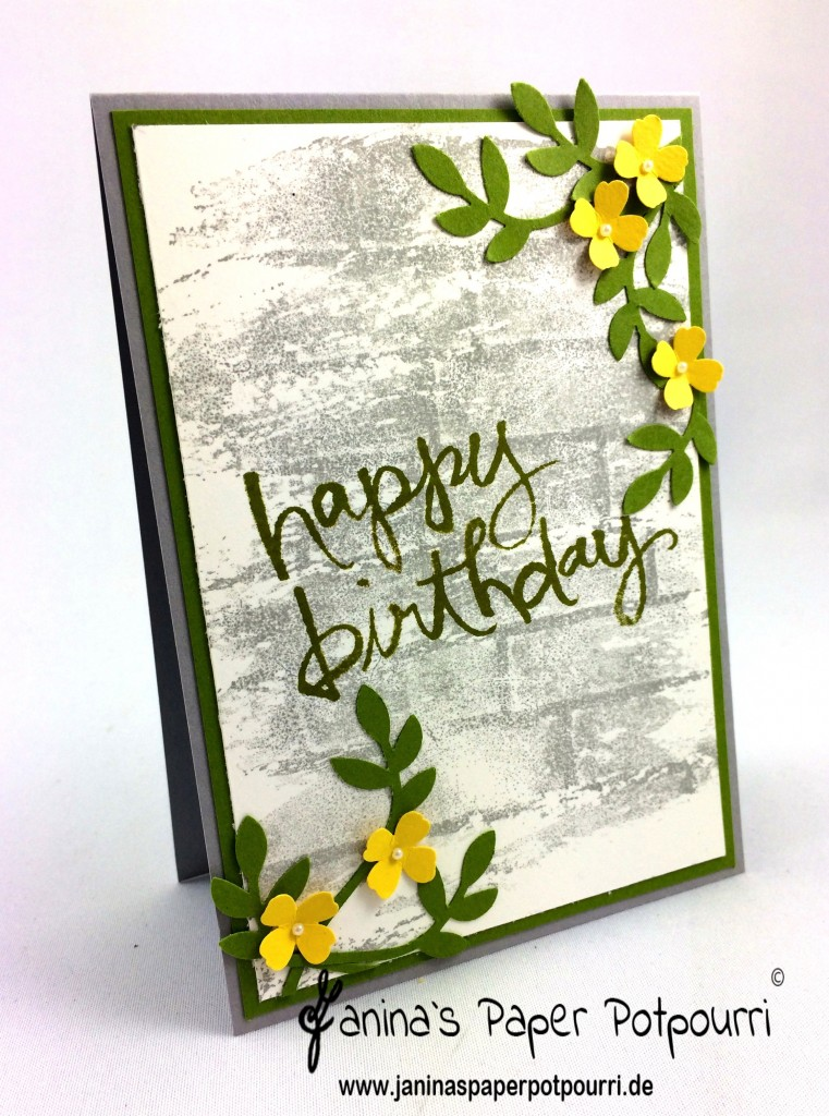 jpp - Wall-Art Birthday Cards 8