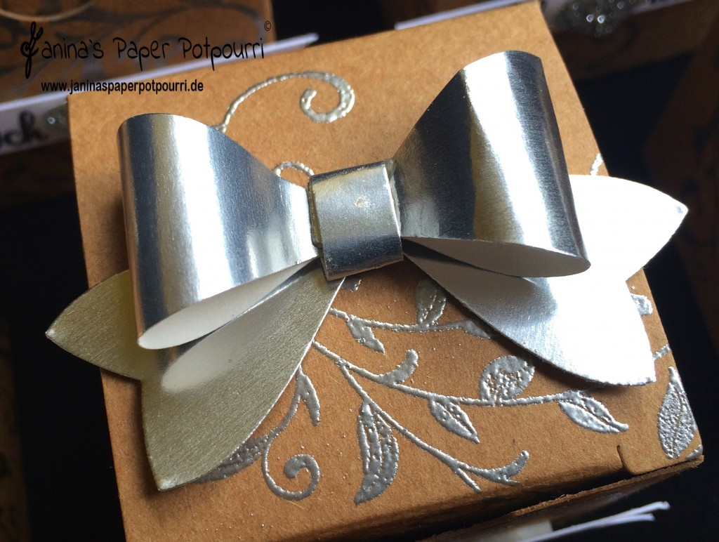jpp - embossed bow boxes 3