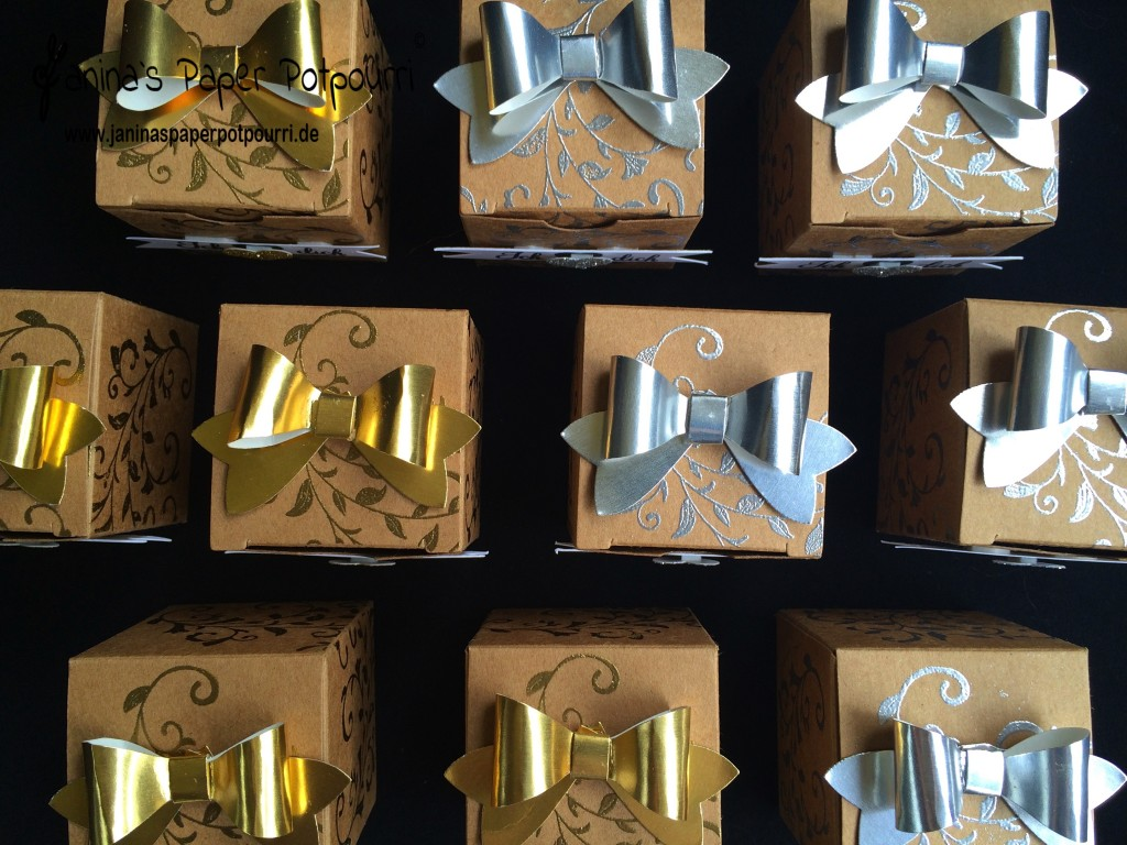 jpp - embossed bow boxes 4