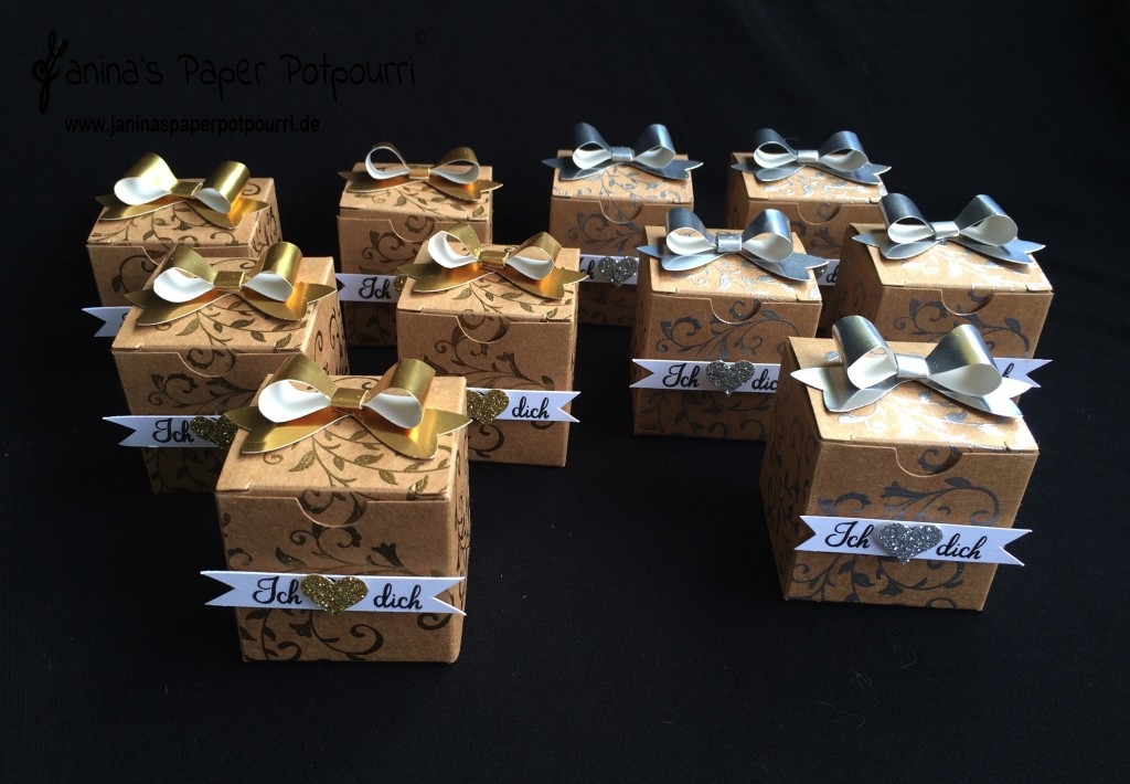 jpp - embossed bow boxes 6