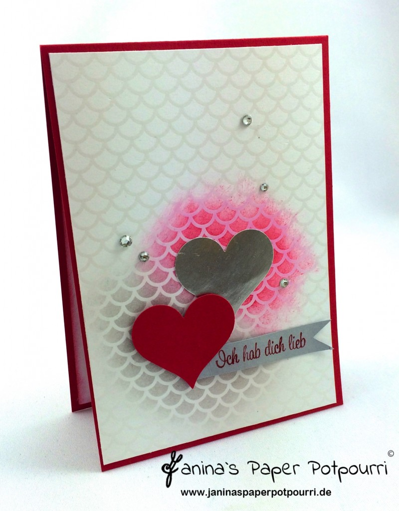 jpp - magic hearts card 2