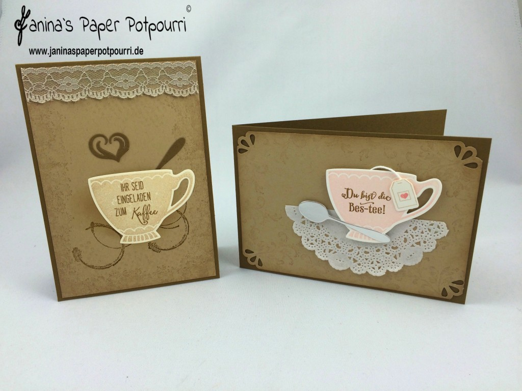 jpp - Coffe or Tea Cards 1