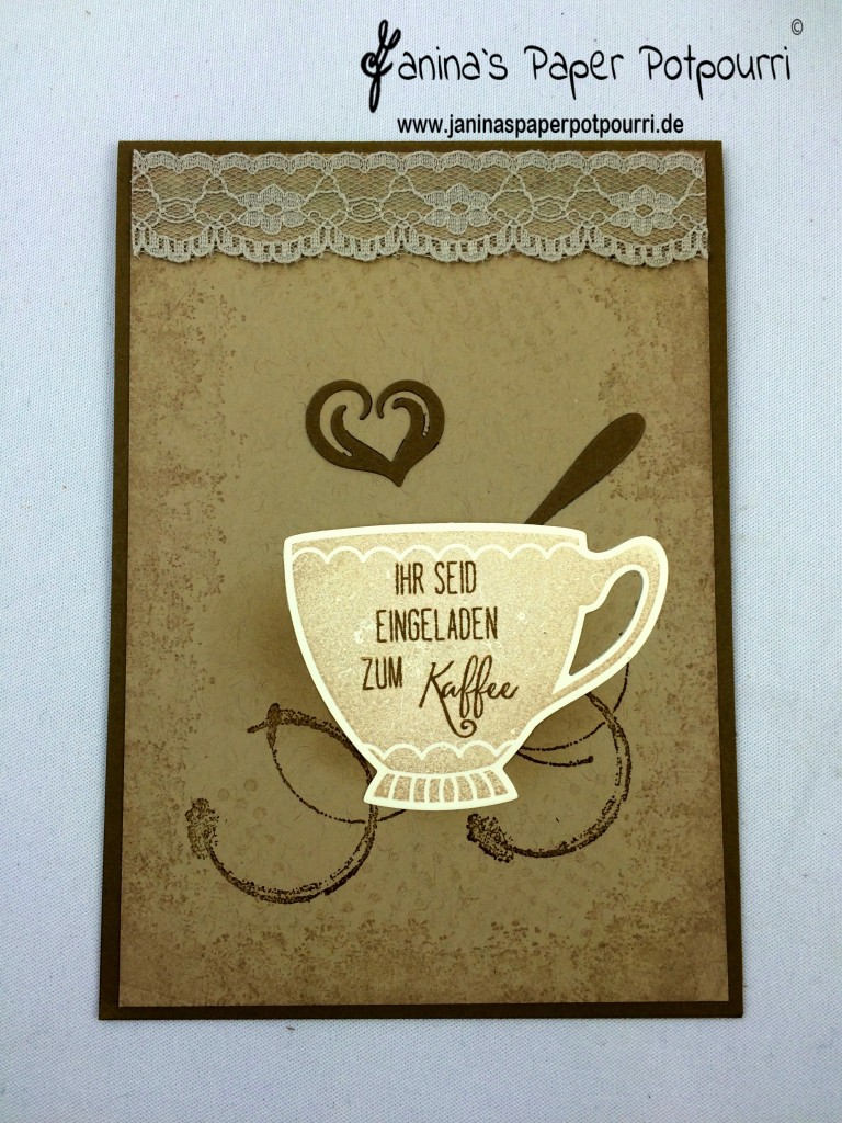 jpp - Coffe or Tea Cards 2