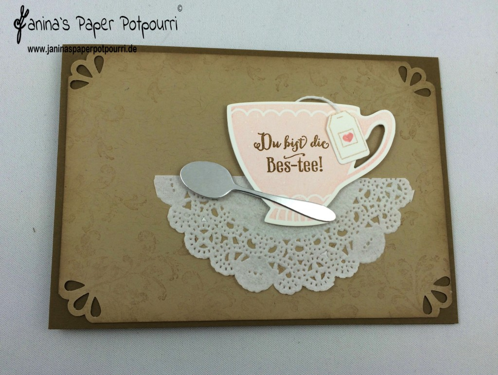 jpp - Coffe or Tea Cards 3
