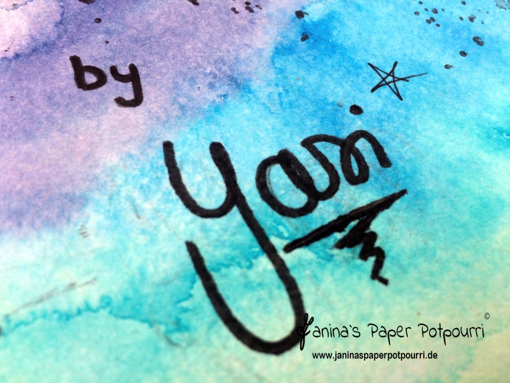 jpp - Yasis book cover 3