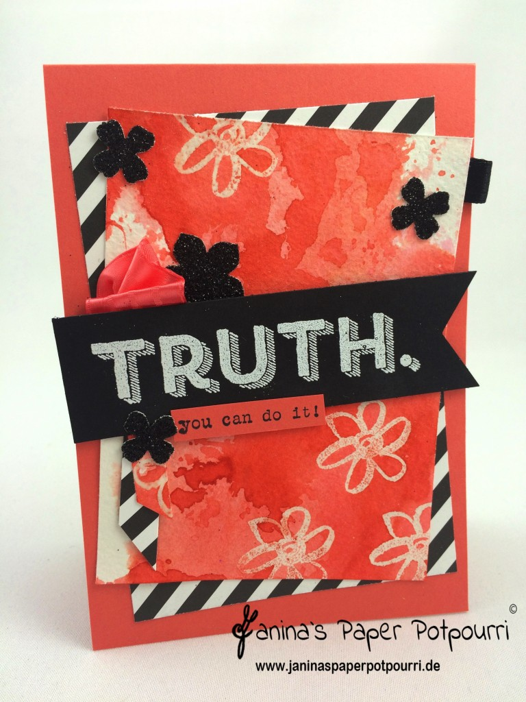 jpp - truth card collection 1