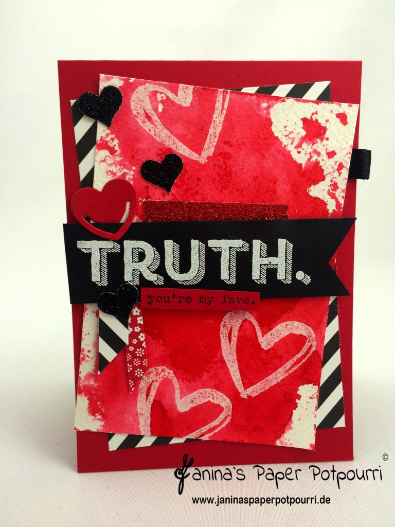 jpp - truth card collection 2
