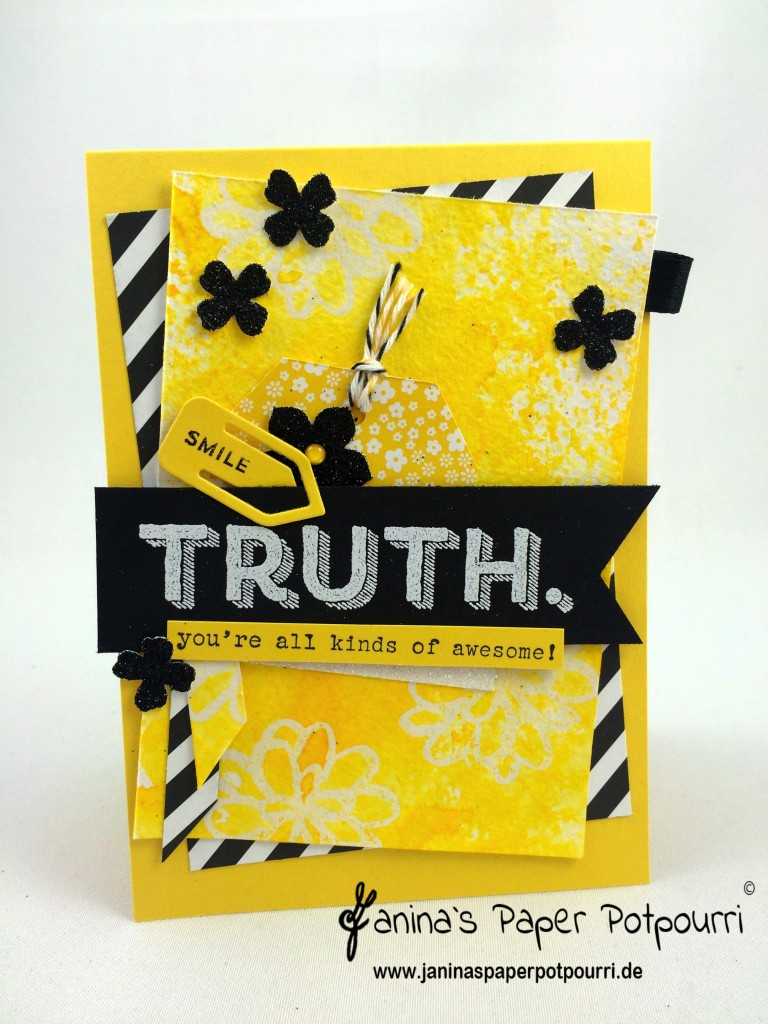jpp - truth card collection 3