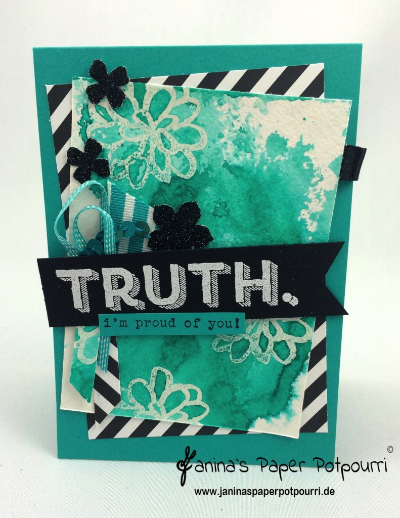 jpp - truth card collection 4