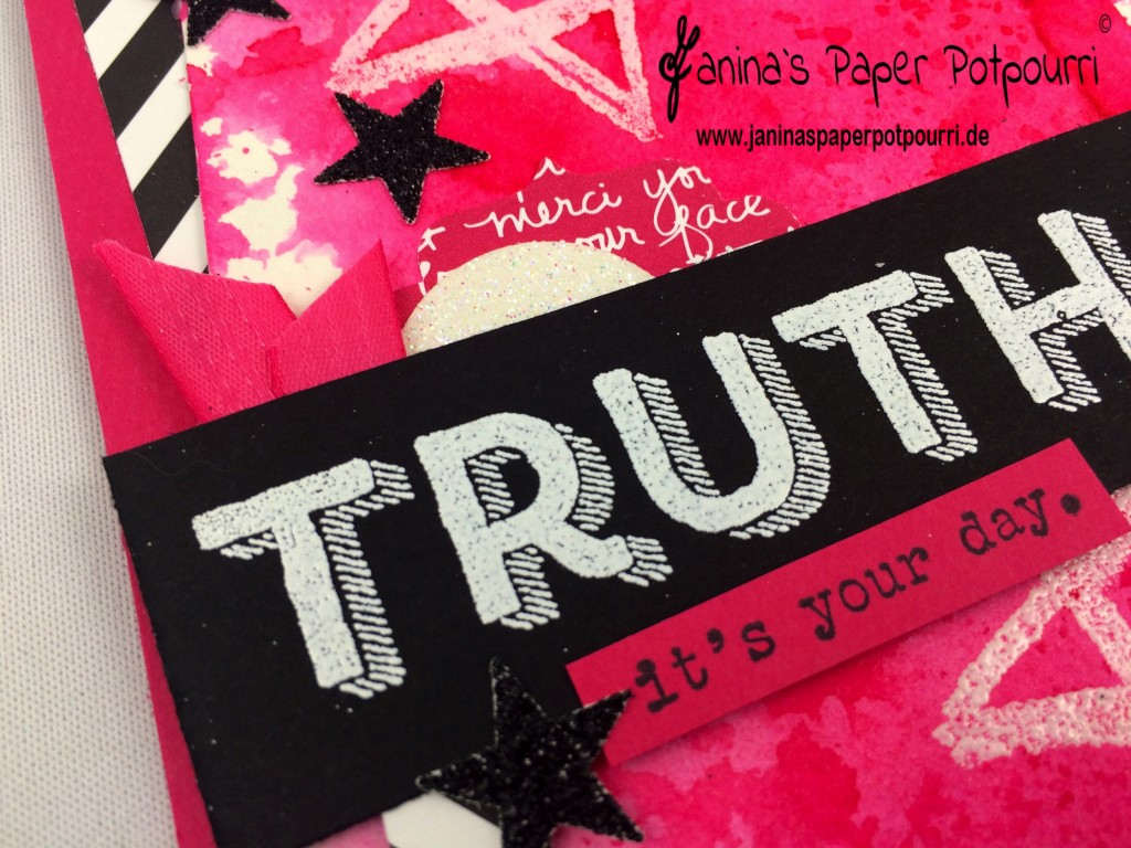 jpp - truth card collection 7