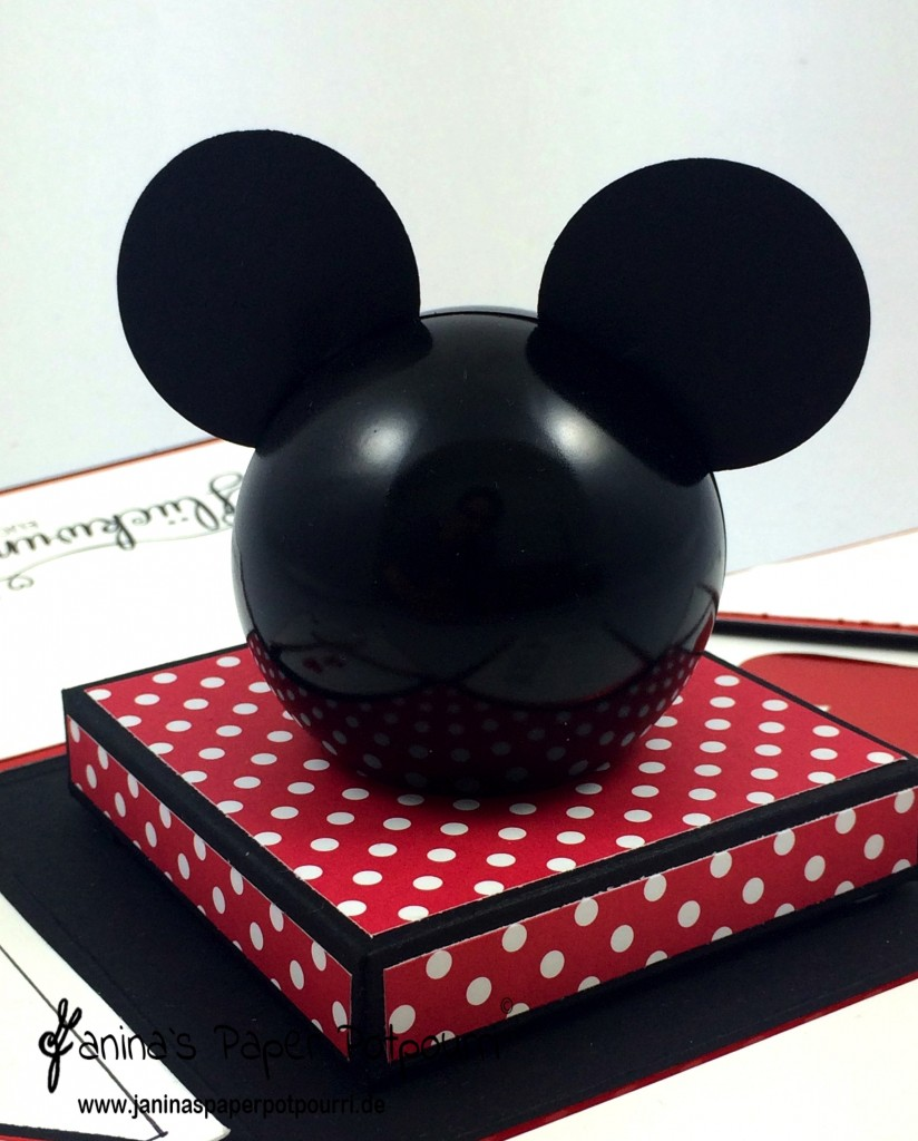 jpp - Mickey Explosionsbox 6