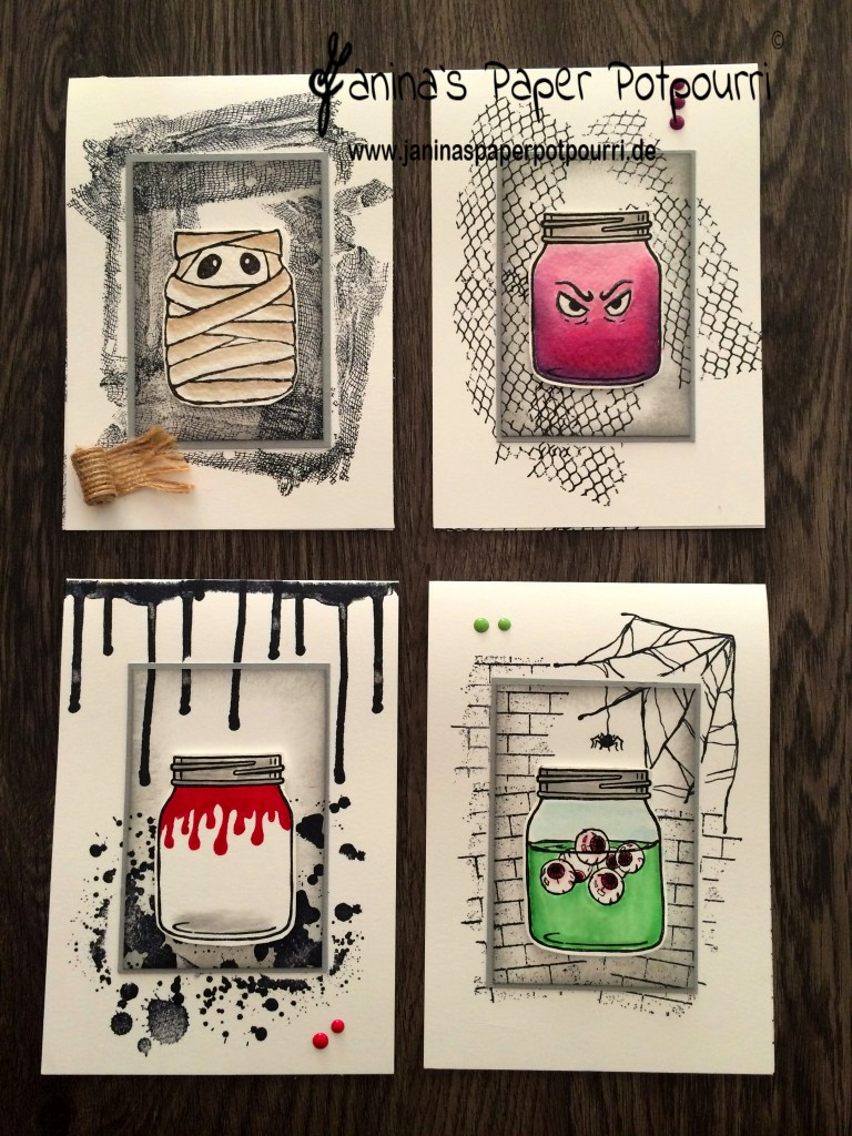 jpp-haunted-jars-set-of-cards-12