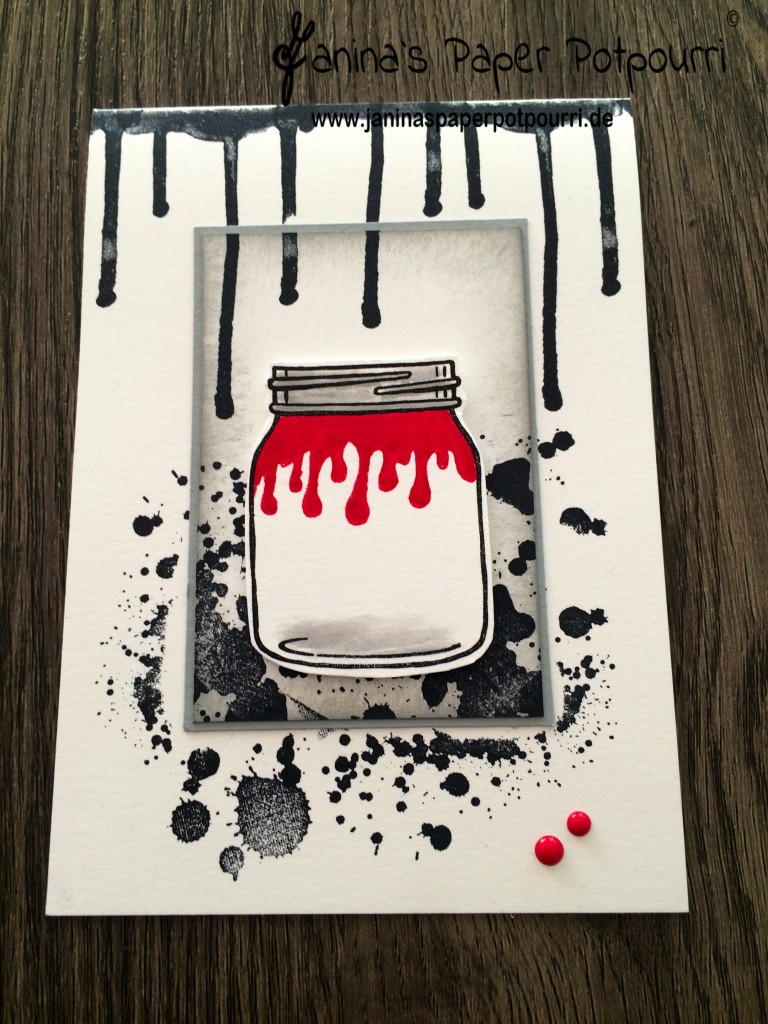 jpp-haunted-jars-set-of-cards-7