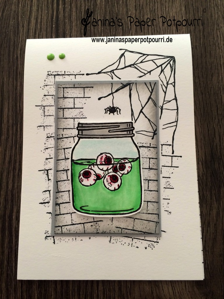 jpp-haunted-jars-set-of-cards-9