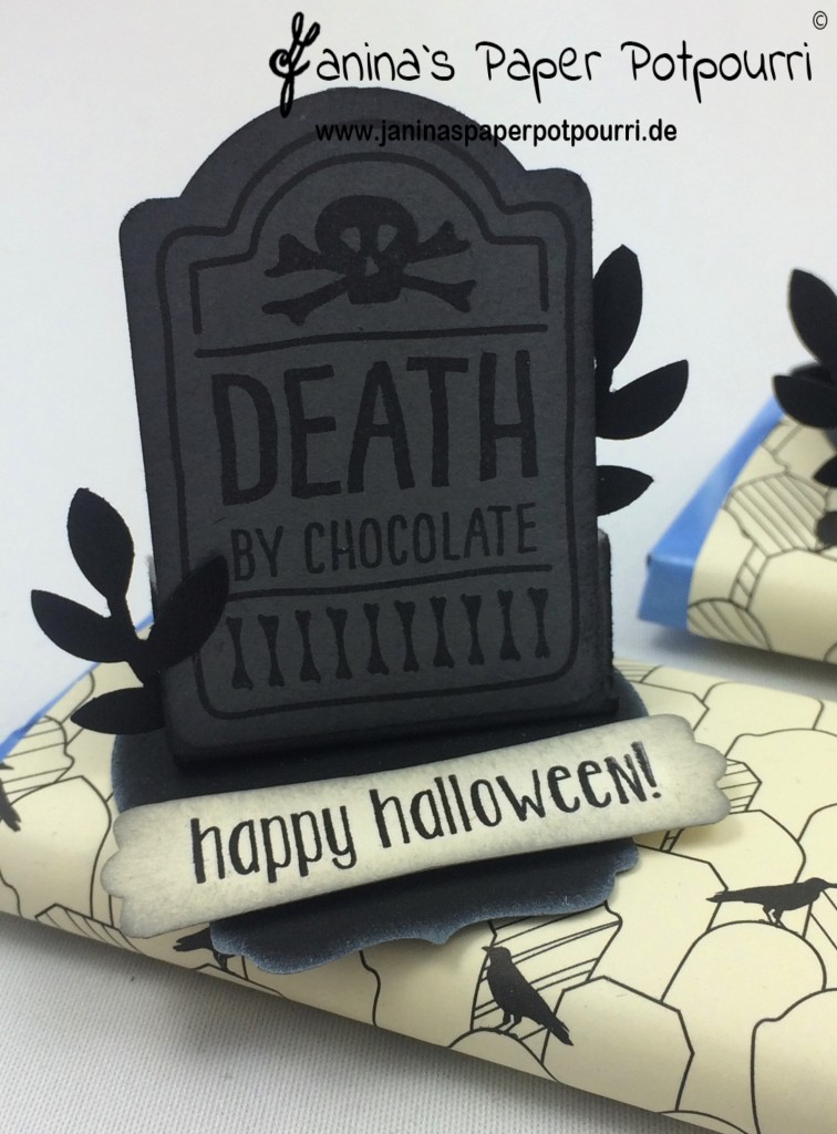 jpp-death-by-chocolate-treats-1