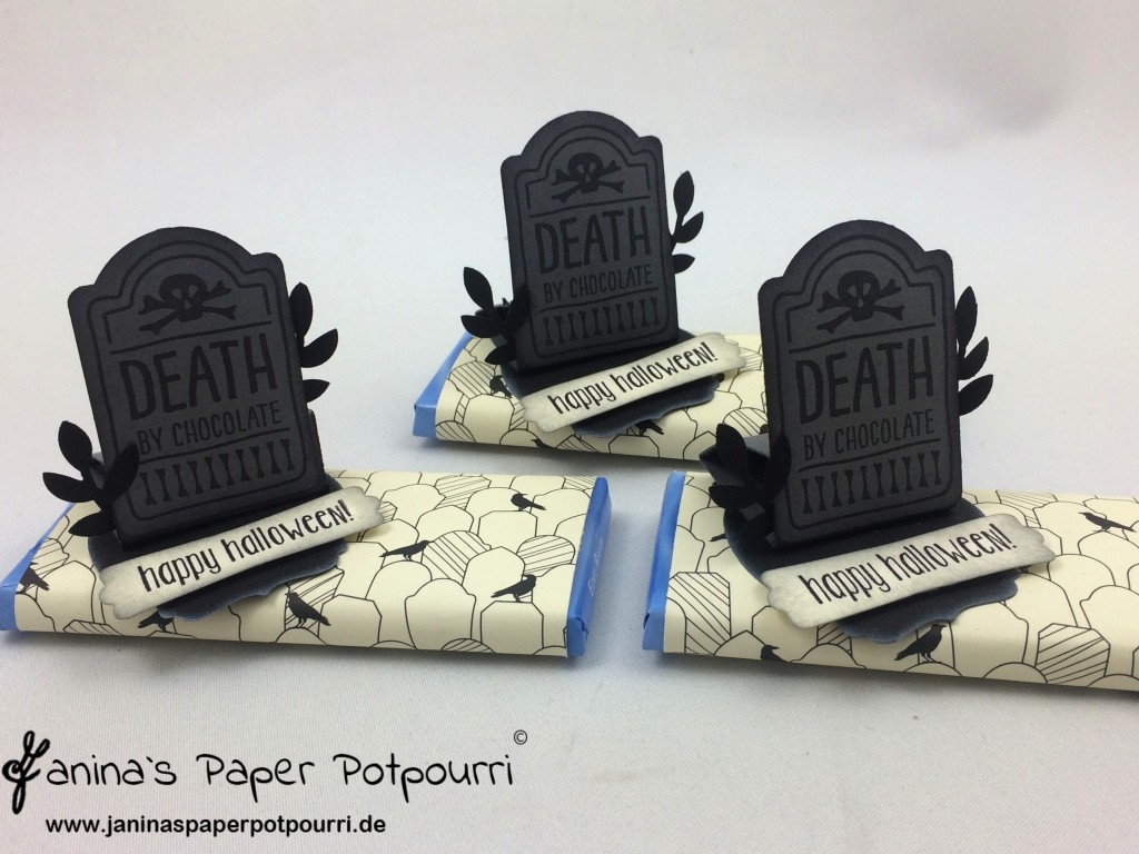 jpp-death-by-chocolate-treats