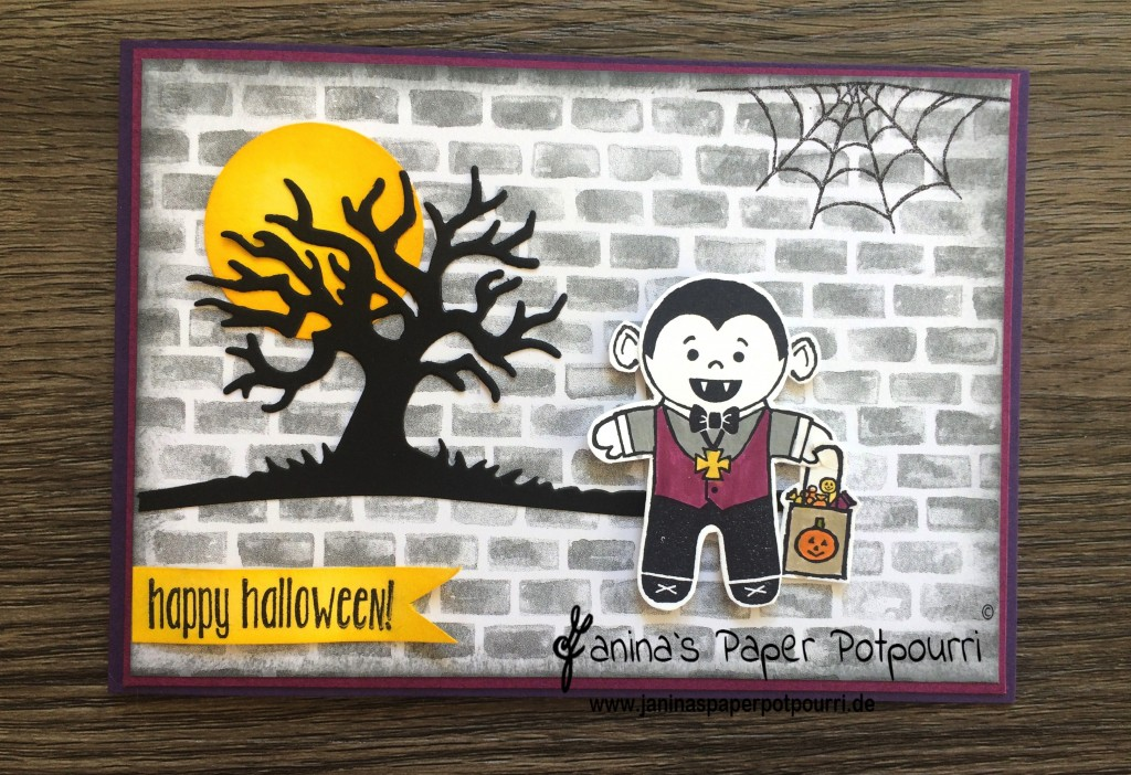 jpp-halloween-card-cookie-cutter-vampir