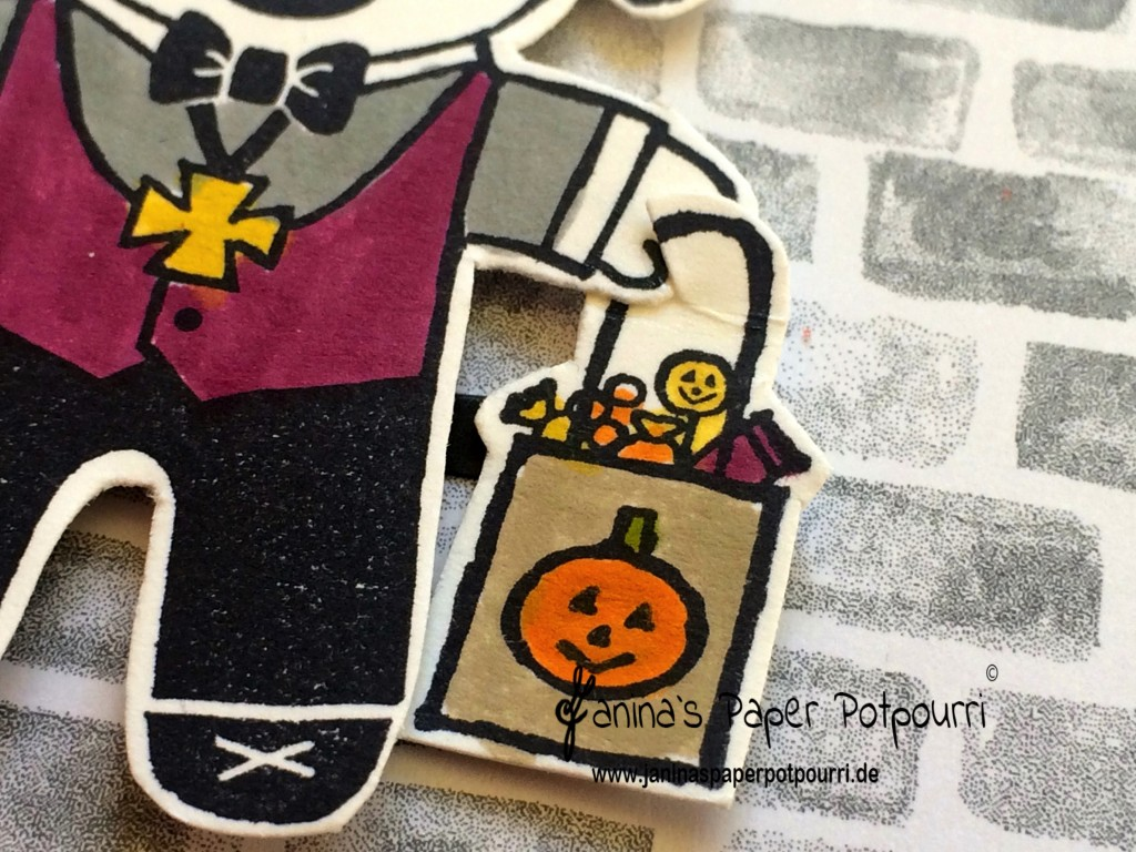 jpp-halloween-card-cookie-cutter-vampir-3