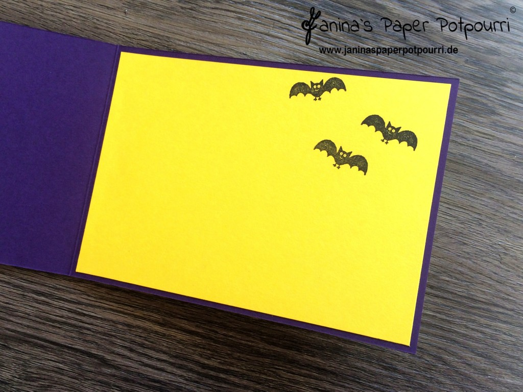 jpp-halloween-card-cookie-cutter-vampir-5