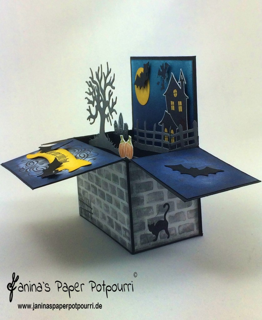jpp-halloween-card-in-a-box-11