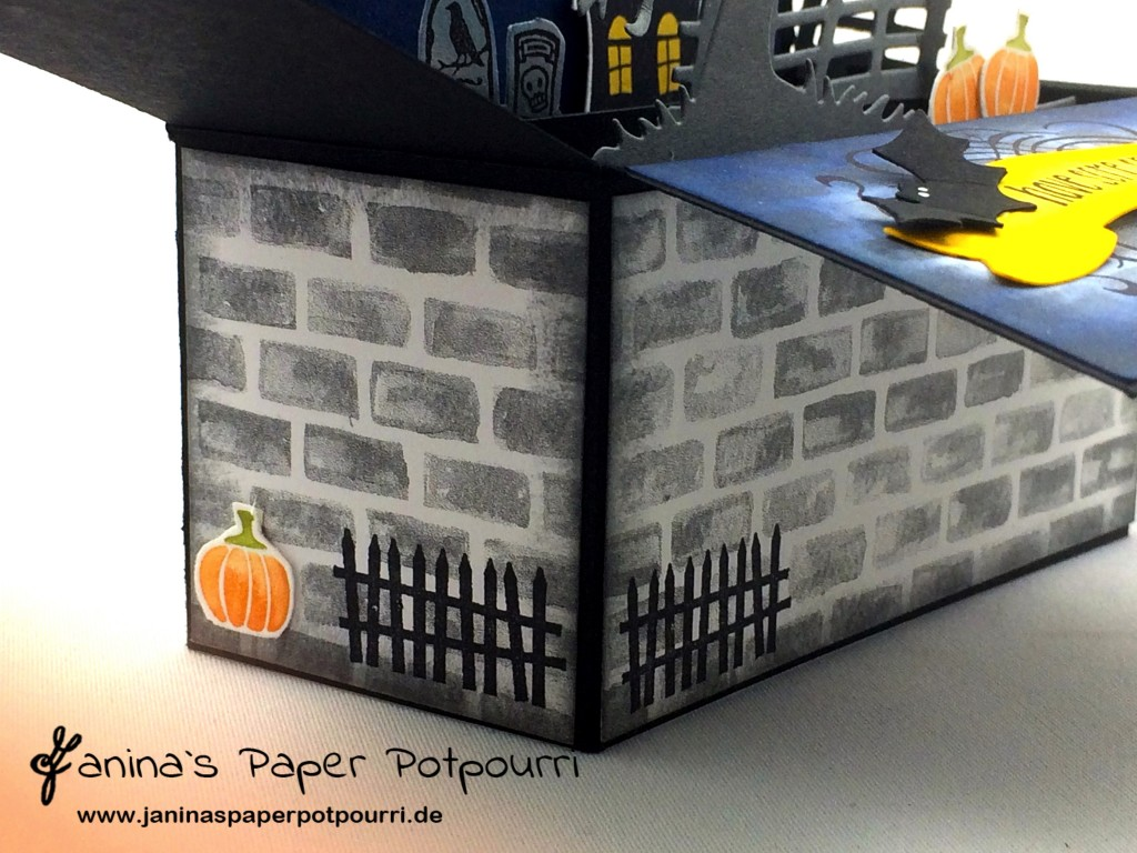 jpp-halloween-card-in-a-box-12