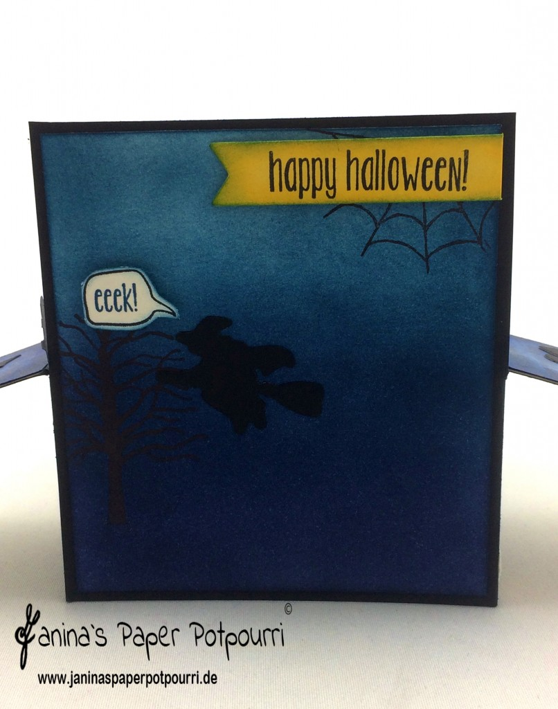 jpp-halloween-card-in-a-box-13
