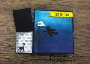 jpp-halloween-card-in-a-box-16