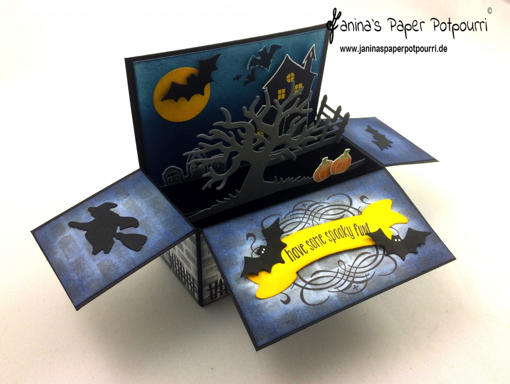 jpp-halloween-card-in-a-box-4