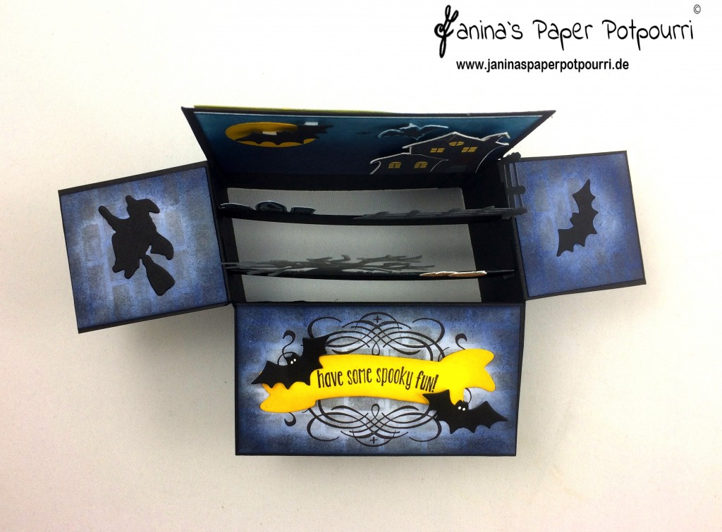 jpp-halloween-card-in-a-box-5