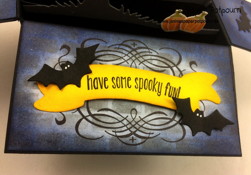 jpp-halloween-card-in-a-box-6